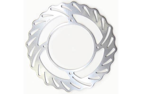 125 CC Clutch Arm Rod Oil  Seal Honda CR 125 RR 1994