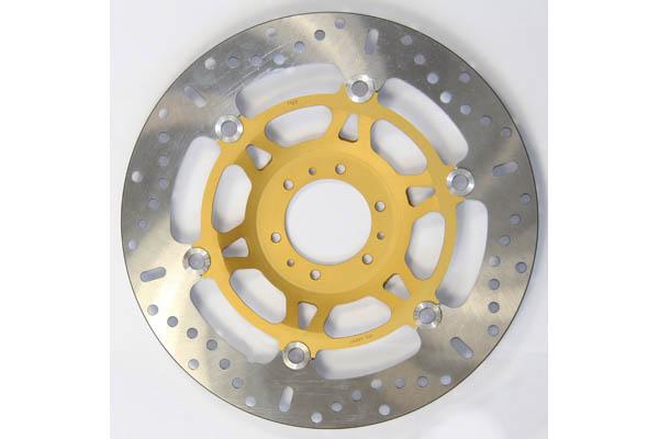 Honda XL 1000 V Varadero 2004 Tourmax Rear Wheel Bearings /& Seals