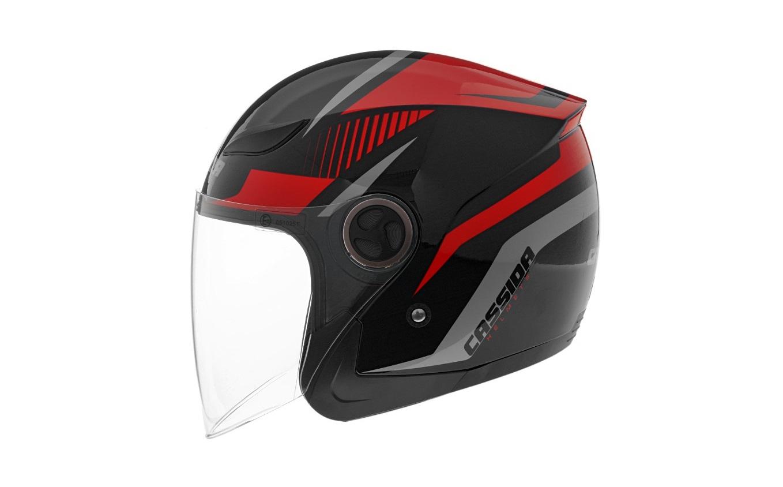 1 X SEMIRIDGE PLASTIC RED LEARNER  PLATE MOTORCYCLE-SCOOTER-BIKE-MOTORBIKE
